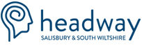 Headway Salisbury & South Wiltsire